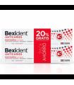 Bexident Duplo Anticaries 125+125Ml -20%Dto