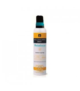 Heliocare 360º SPF 50+ Pediatrics Lotion