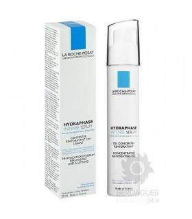 Hydraphase Intense Serum Concentrado Rehidratante 30 Ml