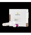 Sesderma skin roller azelac ru brighten 10 ml