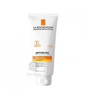 Anthelios Leche  30+ 100 Ml