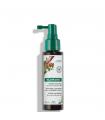 Klorane Serum Anticaida A La Quinina Y Edelweiss Bio 1 Frasco Con Pulverizador 100 Ml