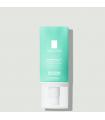 Hydraphase Light Texture Cream