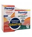 Pharmaton Complex Capsulas 60 Capsules