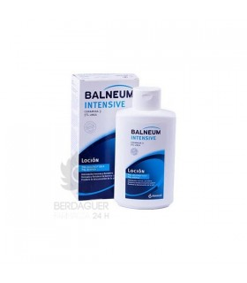 Balneum Locion Intensive 200 Ml
