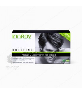 INNEOV PACK DENSILOGY HOMBRE 3 MESES