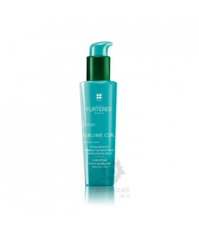 Rene Furterer Sublime Curl Sin Aclarar 100 Ml