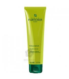 Rene Furterer Volumea Balsamo Expansor 150 Ml