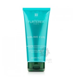 Rene Furterer Champu Sublime Curl 200 Ml