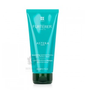 ASTERA CHAMPU CALM FRESH RENE FURTERER 200 ML