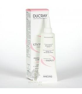Ducray Ictyane Crema 150 Ml