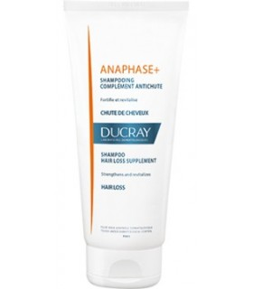 Champu Ducray Anaphase 200 Ml