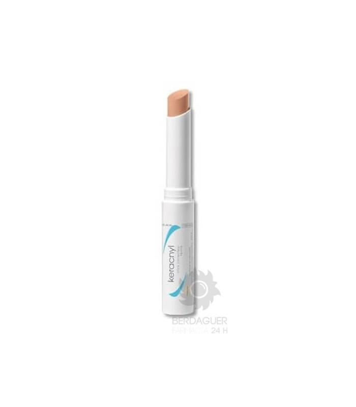 Ducray Keracnyl Stick Corrector Color Natural