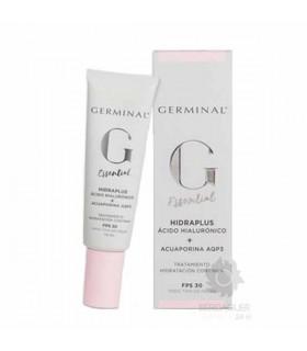 Germinal Hidraplus Ácido Hialurónico FPS30 50 ml