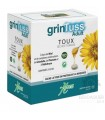 GRINTUSS ADULT WITH POLYRESIN 20 TABLETS