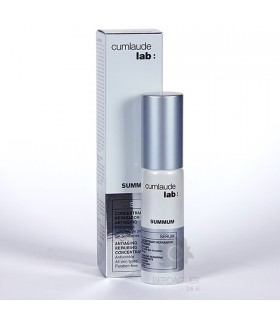 Cumlaude Lab Summum Serum 25 Ml