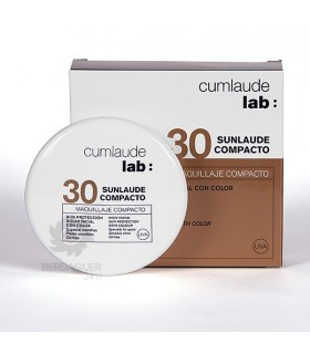 COMPACTO SUNLAUDE COVER IP30 1