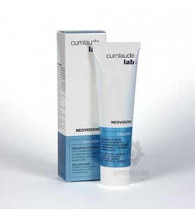 CUMLAUDE LAB: NEOVIDERM 100 ML