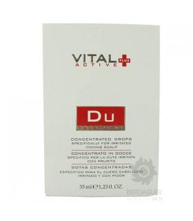 Vital Plus Active DU 35 ML