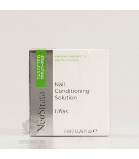 NEOSTRATA NEOCEUTICALS 7 ML.