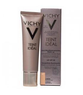 Vichy Teint Ideal Maquillaje Crema 30 ML Tono 45