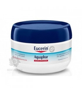 Eucerin Aquaphor Pomada Reparadora 99 G