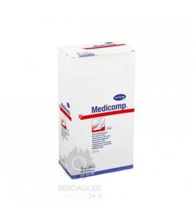 Medicomp Apósito Esteril 10X20 CM 25 Sobres