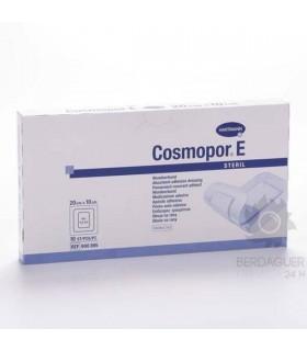 Aposito Esteril Cosmopor E 20 X 10 Cm 10 U