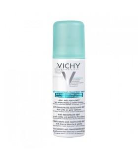 Desodorante Vichy Dermo Spray 48H