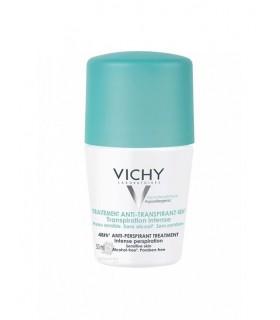 Desodorante Vichy Dermo Bola 48H