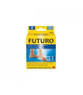 3M Futuro Tobillera Comfort Lift Talla Pequeña