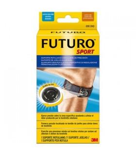 3M Futuro Soporte Rotuliano Ajustable