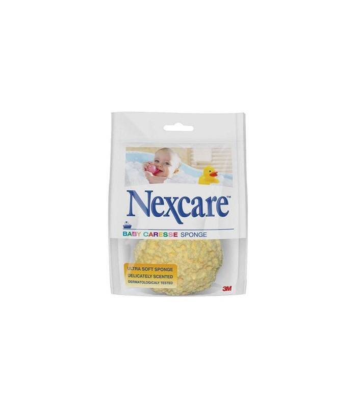 Nexcare Baby Esponja