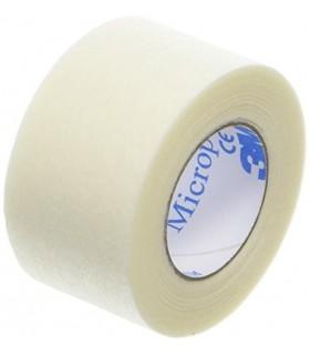 Esparadrapo Micropore Blanco 7.5 X 2.5 CM