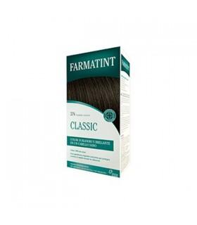 Farmatint 3N Castaño Oscuro 150 Ml