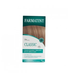 Farmatint 7N Rubio 150 Ml