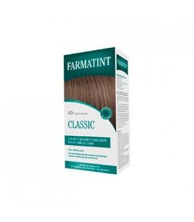 Farmatint 4D Castaño Dorado 150 Ml