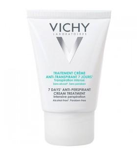 Vichy Desodorante 7 Dias 30 Ml