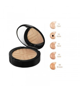 Vichy Dermablend Covermatte Polvo Compacto 45