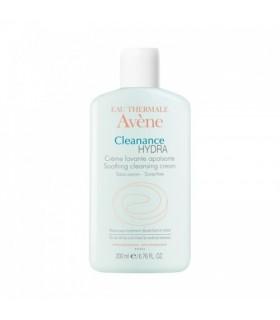 Avene Clean-AC Dermo Limpiador 200 ML