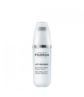 Filorga Lift Designer Serum 30 ML