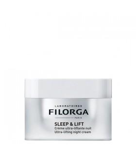 Filorga Sleep & Lift Crema De Noche 50 Ml