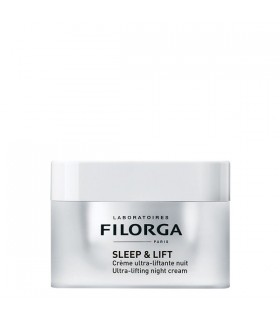Filorga Sleep & Lift Crema De Noche 50 Ml