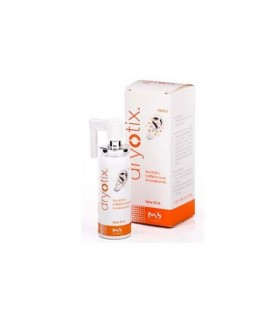 STICK AVENE LABIAL COLD CREAM