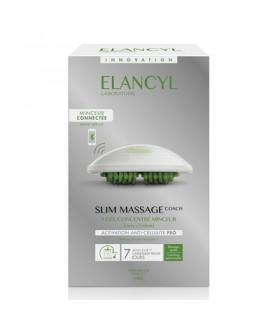 ELANCYL SLIM COACH