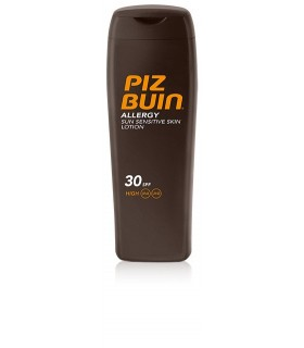 Piz Buin Allergy Fps 30 200 Ml