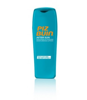 Piz Buin After Sun 200 Ml