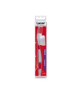 Lacer Cepillo Techic Fuerte