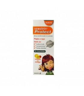 NEOSITRIN PROTECT SPRAY  PROTECCION 250ML
