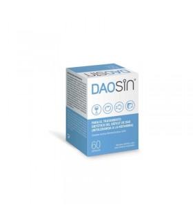 DAOSIN 60 CAPSULAS